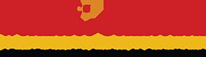 NMWCC logo