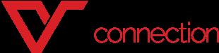 WCCNM logo